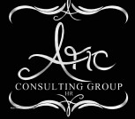AFIC Consulting Group