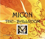 Micon The Ballroom