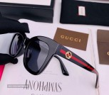 Gucci Sunglasses for Sale